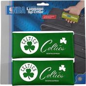 Luggage Spotters NBA Boston Celtics Luggage Spotter