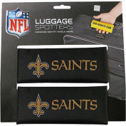 Luggage Spotters NFL New Orleans Saints Luggage Spotter