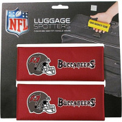 Luggage Spotters NFL Tampa Bay Buccaneers