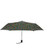 Leighton Umbrellas MTA NYC Indicator