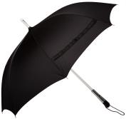 Leighton Umbrellas Led Lighted Shaft
