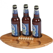 Picnic Plus Beer Huddle Tray