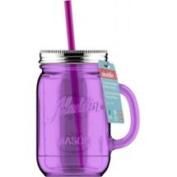 Aladdin Industries 10-01599-005 590ml Mason Travel Mug Assorted Colours