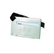 Luggage ID Tag