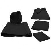 Premium Connexion 250-4IN1K TrailWorthy 4-In-One Blanket - Case of 12