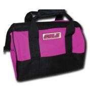 Cala 12 Multipurpose Storage Bag