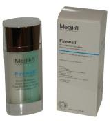 Medik8 Firewall (30ml)