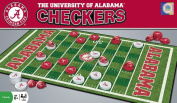 Alabama Checkers