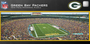 Green Bay Packers New