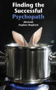 Finding the Successful Psychopath