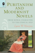 Puritanism and Modernist Novels