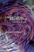 Unnatural Narrative