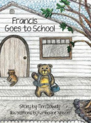 Francis Goes to School