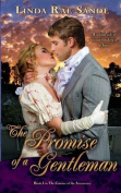 The Promise of a Gentleman