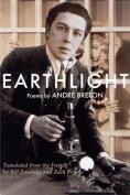 Earthlight (Clair de Terre)