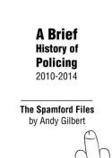The Spamford Files