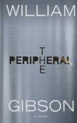 The Peripheral [Large Print]