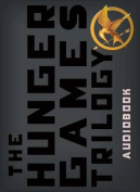 The Hunger Games Trilogy [Audio]