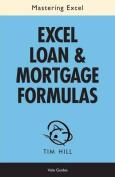Mastering Excel Loan & Mortgage Formulas