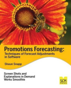 Promotions Forecasting