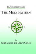 The Meta Pattern
