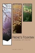 Pirene's Fountain, Volume 7 Issue 15