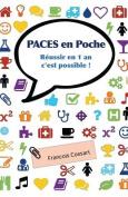 Paces En Poche [FRE]