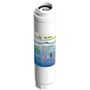 Swift Green Filters Compatible Bosch 644845 UltraClarity Refrigerator Water Filter