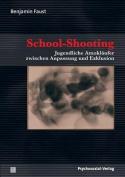 School-Shooting [GER]