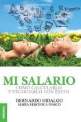 Mi Salario [Spanish]