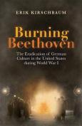 Burning Beethoven