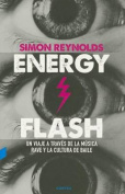 Energy Flash [Spanish]