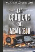Las Cronicas de Armikelo