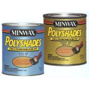 Minwax Co Inc 21490 Hp Gl Nat Cher Polyshade Natural Cherry