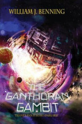 The Ganthoran Gambit