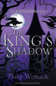 The King's Shadow