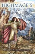 Highmage's Plight