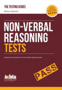 Non-Verbal Reasoning Tests