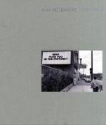 Max Regenberg: Billboards
