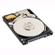 WD Bulk WD5000BPKX 500GB SATA 16MB 7200RPM Black