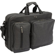 SOLO Urban 40cm Laptop Briefcase
