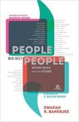 People Who Meet People