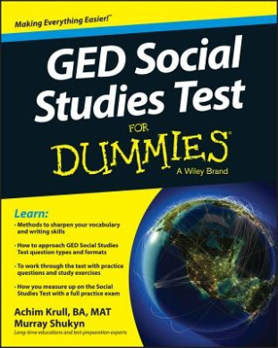 ged practice essay questions Welcome to the engagement area of the purdue owl answer the practice questions and complete the ged essay game as best you can check your answers.