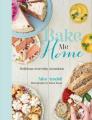 Bake Me Home