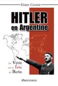 Hitler en Argentine [FRE]