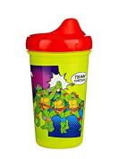 Gerber Graduates 300ml Teenage Mutant Ninja Turtles Advance Hard Spout Cup, BPA-Free