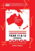 Understanding Year 11 &_ 12 General Maths