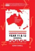 Understanding Year 11 &_ 12 General Maths