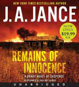 Remains of Innocence [Audio]