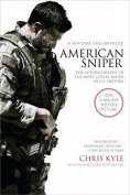 American Sniper [Movie Tie-In Edition]